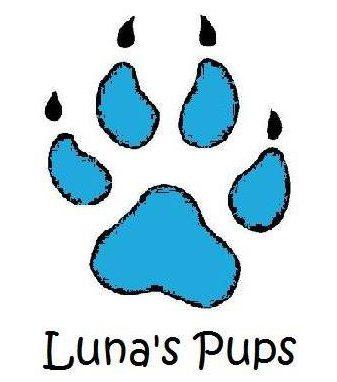 Luna's Pups